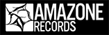 amazonerecords-small