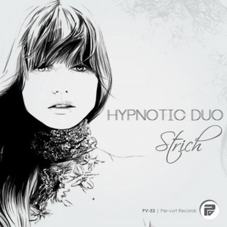Hypnotic Duo – Strich (Nicolas Bacher Remix)