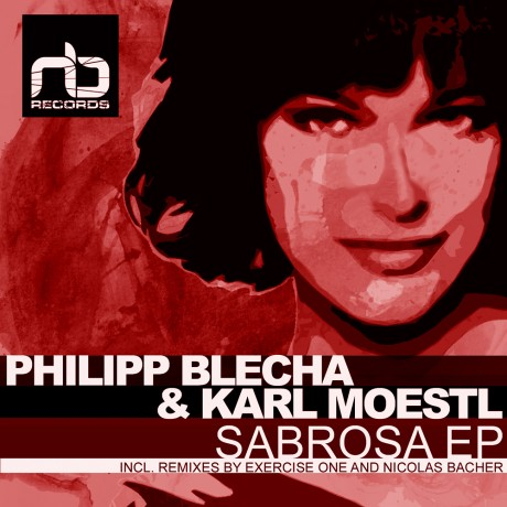 Philipp Blecha & Karl Moestl – She Gets (Nicolas Bacher Remix)